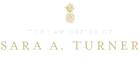 The Law Office of Sara Turner